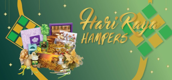Gifts From Malaysia: WebBig :: Online Shop :: Gift Hampers Malaysia